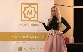Maria-Yanez-en-el-Miss-USA-2019