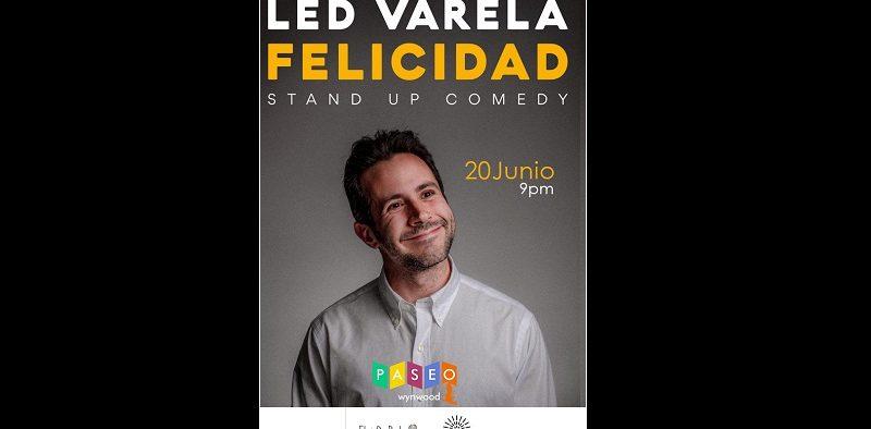Led Varela-Felicidad-paseo-wynwood-Miami