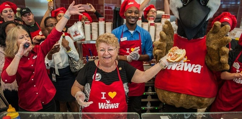 Wawa-food-Market-en-Miami