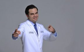 Dr.-David-Jativa-miami